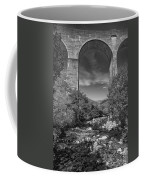 Glenfinnan Viaduct Coffee Mug