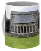 Glenluce Abbey - 5 Coffee Mug