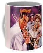 Glenn Miller Coffee Mug