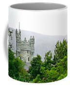 Glenveagh Coffee Mug