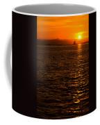 Glimmer Coffee Mug