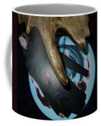 Global World Works Coffee Mug