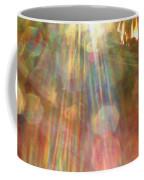 Gloria Catchin' Rays Coffee Mug