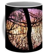 Glorious Silhouettes 3 Coffee Mug