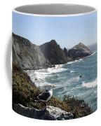 Glorious View Coffee Mug
