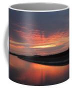 Glory Sunrise Coffee Mug