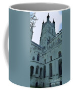 Gloucester Cathedral  Coffee Mug