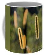 Glow Sticks  Coffee Mug