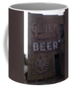 Gluek Beer Coffee Mug