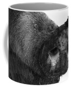 Gluttony  Coffee Mug