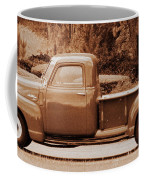 Gmc 100 Coffee Mug