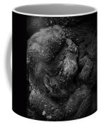 Gnarled Number 2 Coffee Mug