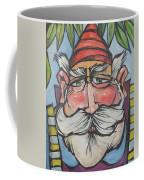Gnome 1 Coffee Mug