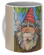 Gnome 2 Coffee Mug