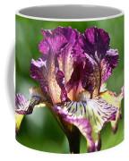 Gnu Rays Coffee Mug