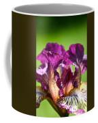 Gnu You Coffee Mug