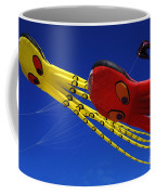 Go Fly A Kite 6 Coffee Mug