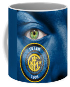 Go Inter Milan Coffee Mug