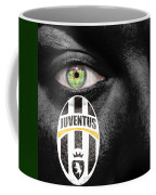 Go Juventus Coffee Mug