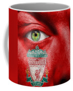 Go Liverpool Fc Coffee Mug
