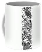 Go On Coffee Mug