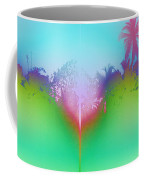 Goan Skyline Coffee Mug
