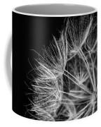 Goatsbeard Seeds Coffee Mug