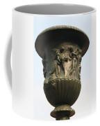 Goblet Coffee Mug