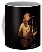 God Street Wine Coffee Mug