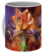 Goddess Of Miracles Coffee Mug