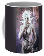 Goddess Of The Water Oh My Goddess Edition Coffee Mug