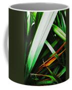 God's Artwork Coffee Mug