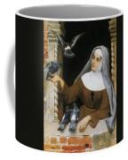 Gods Creatures Coffee Mug