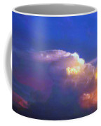 God's Grace Coffee Mug