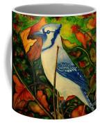 God's New Creation  Coffee Mug