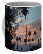 God's Palette Coffee Mug