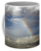 God's Promise Coffee Mug