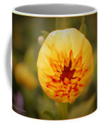 Godsend Sunshine Coffee Mug