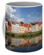 Goerlitz Germany Coffee Mug