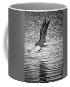 Going Fishing Coffee Mug
