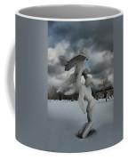 Going Home 4120 Coffee Mug