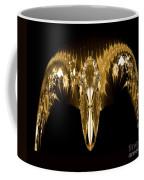 Golden Arches Coffee Mug