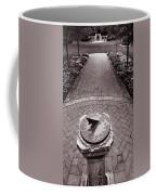 Golden Gate Park 2 Coffee Mug