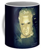 Goldie Coffee Mug