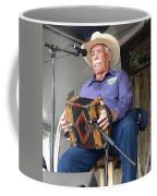 Goldman Thibodeaux Coffee Mug
