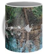 Golf's Gift Coffee Mug