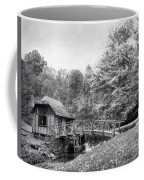 Gomez Mill Coffee Mug