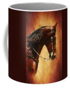 Gone Country Coffee Mug