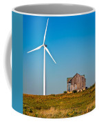 Gone With The Wind 2 Coffee Mug