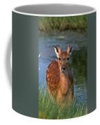 Good Grass Coffee Mug
